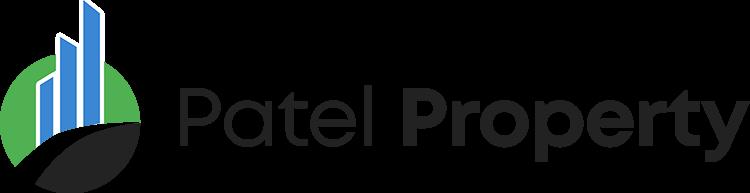 Patel Property
